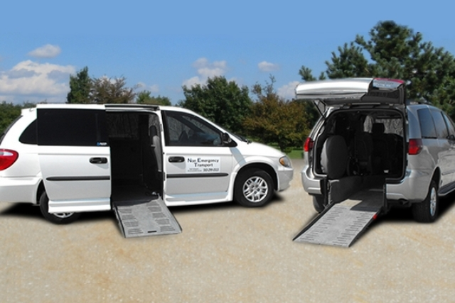wheelchair-accessible-transport-muscatine-net-vans